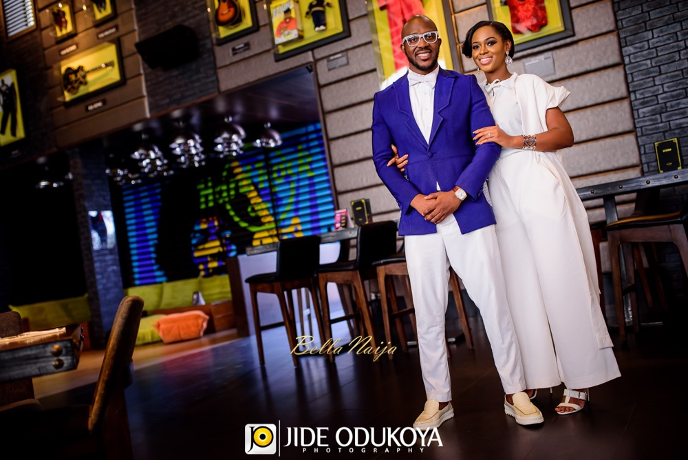 Ifunnaya-and-Nazy-Prewedding-548_BellaNaija Weddings 2016_Hard Rock Cafe Lagos