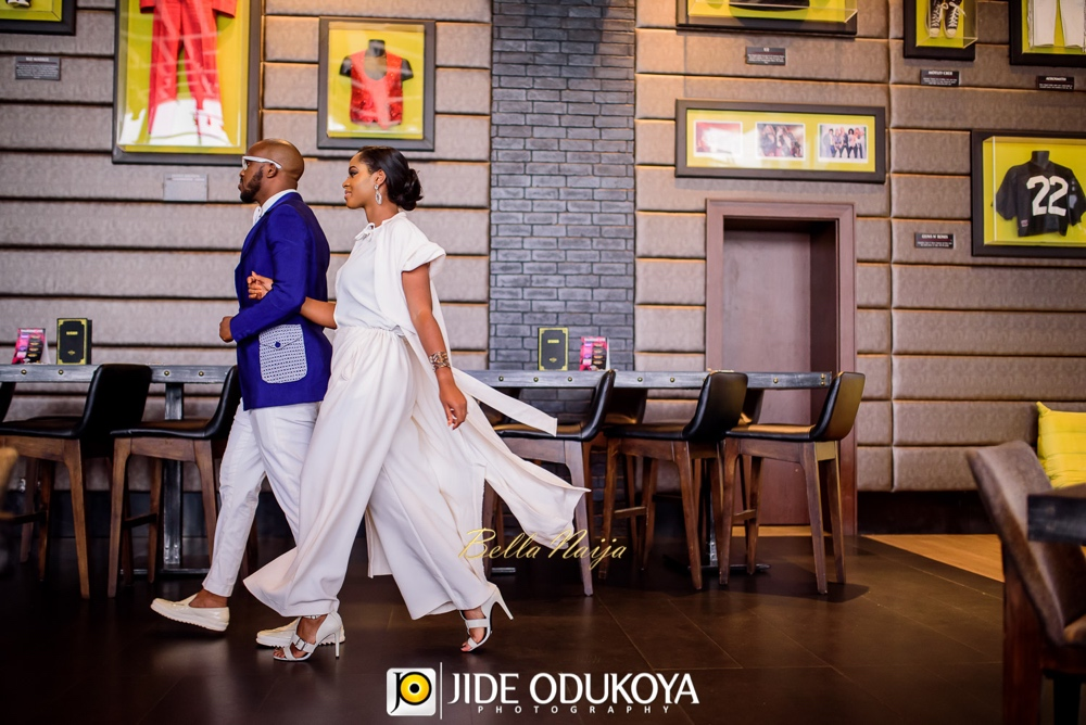 Ifunnaya-and-Nazy-Prewedding-744_BellaNaija Weddings 2016_Hard Rock Cafe Lagos