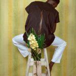 Ili - Amali Curtis - BN Style - BellaNaija.com - 010