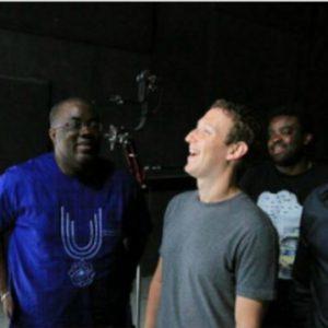 Illbliss-Mark-Zuckerberg 002