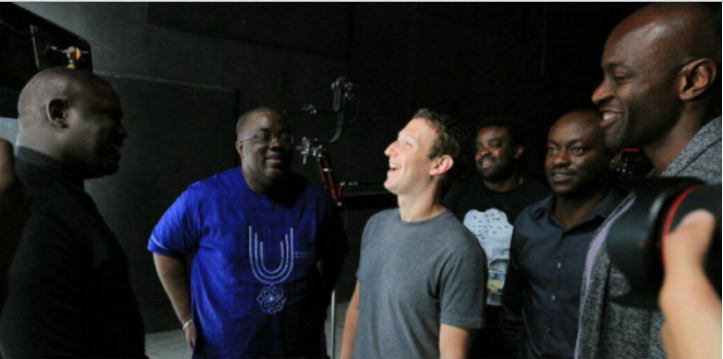 Illbliss-Mark-Zuckerberg 002