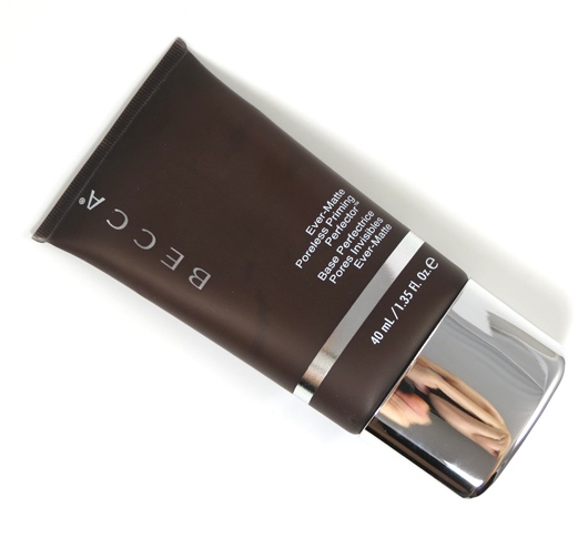 _Image 3 becca-ever-matte-poreless-priming-perfector_bellanaija
