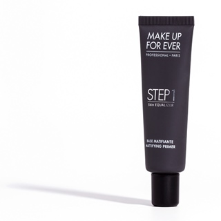 _Image 4 make up forever primer_bellanaija