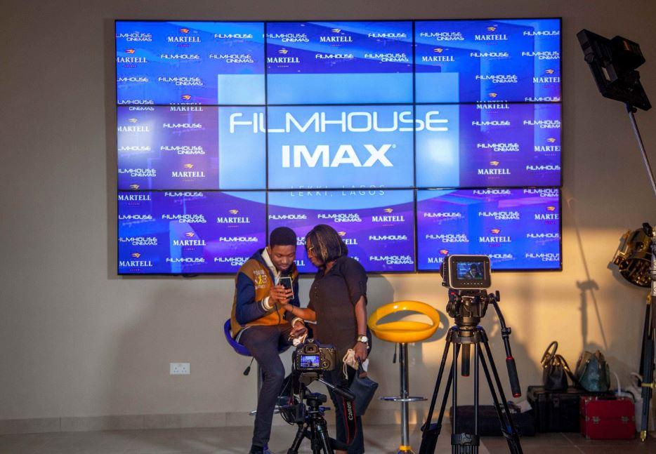 Imax-Opening-Septmeber-2016-BellaNaija-001