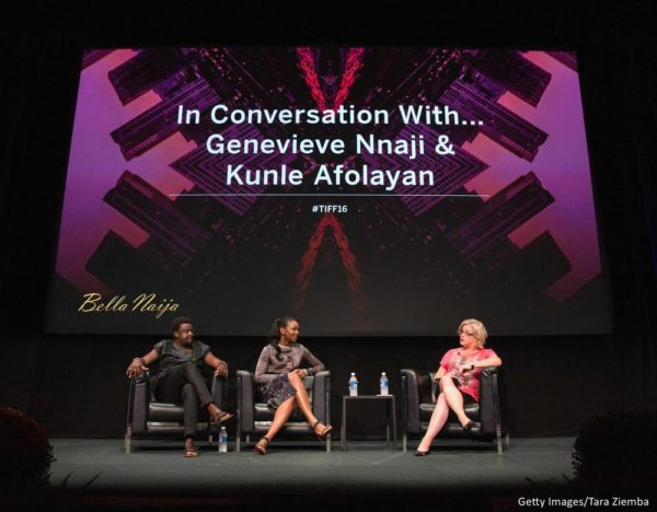 In-Conversation-With-Genevieve-Nnaji-Kunle-Afolayan-Toronto-International-Film-Festival-September-2016-BellaNaija0001