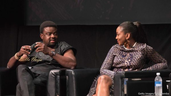 In-Conversation-With-Genevieve-Nnaji-Kunle-Afolayan-Toronto-International-Film-Festival-September-2016-BellaNaija0002
