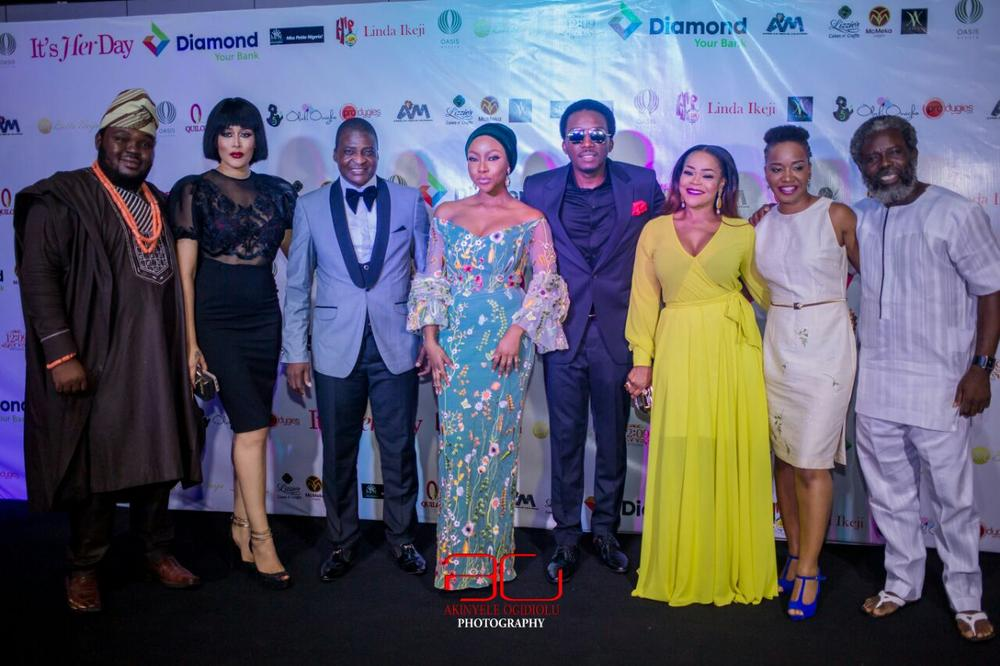 Its-Her-Day-Movie-Premiere-September-2016-BellaNaija0003
