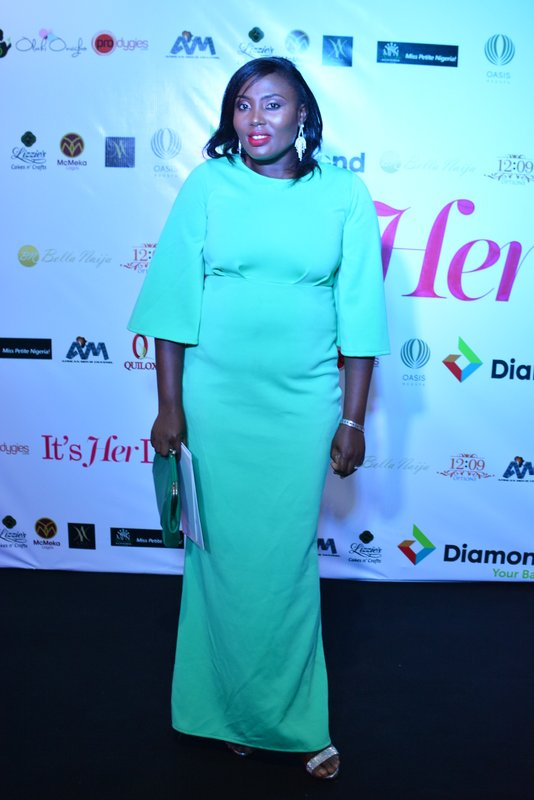 Its-Her-Day-Movie-Premiere-September-2016-BellaNaija0004