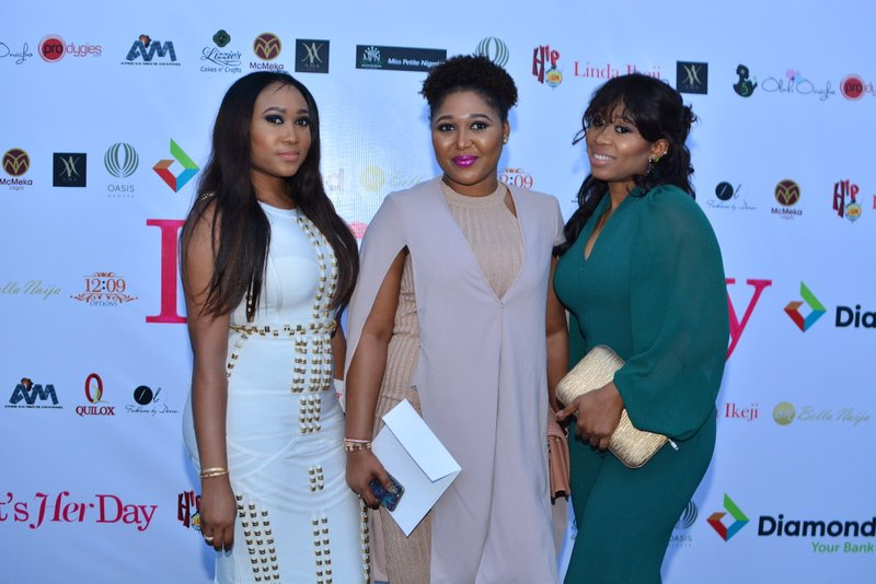 Its-Her-Day-Movie-Premiere-September-2016-BellaNaija0005