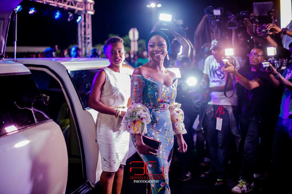 Its-Her-Day-Movie-Premiere-September-2016-BellaNaija0006