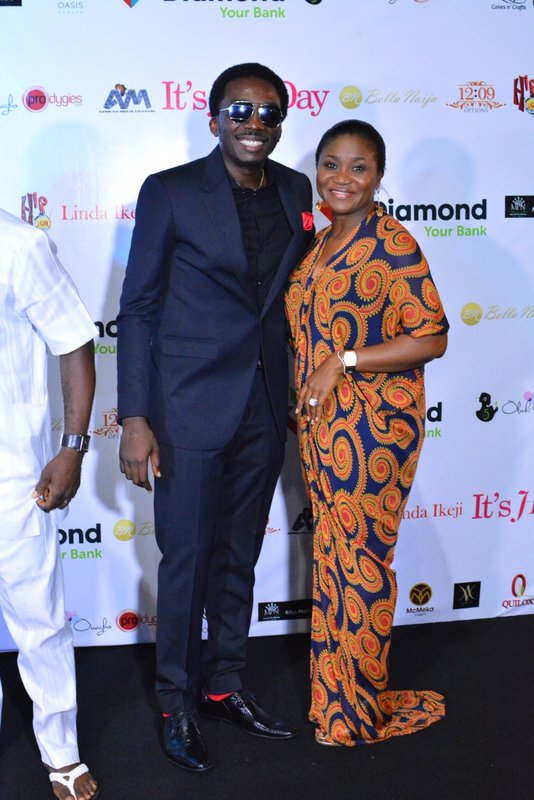 Its-Her-Day-Movie-Premiere-September-2016-BellaNaija0010