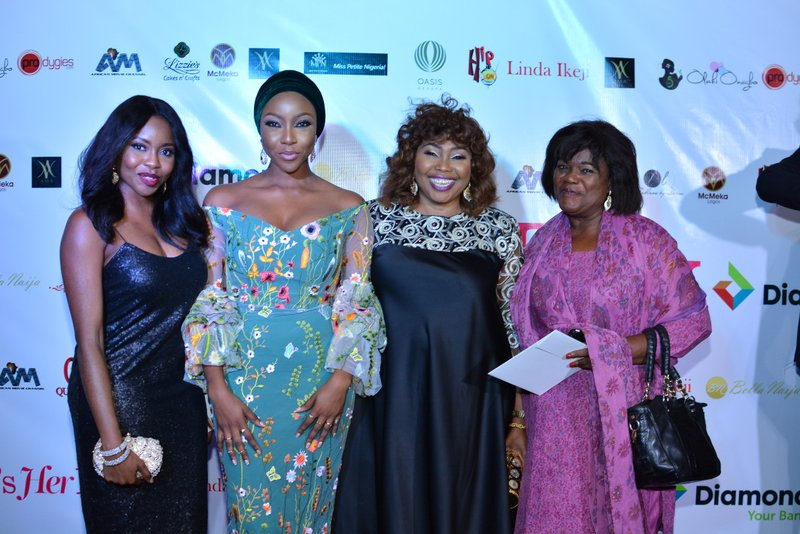 Its-Her-Day-Movie-Premiere-September-2016-BellaNaija0012