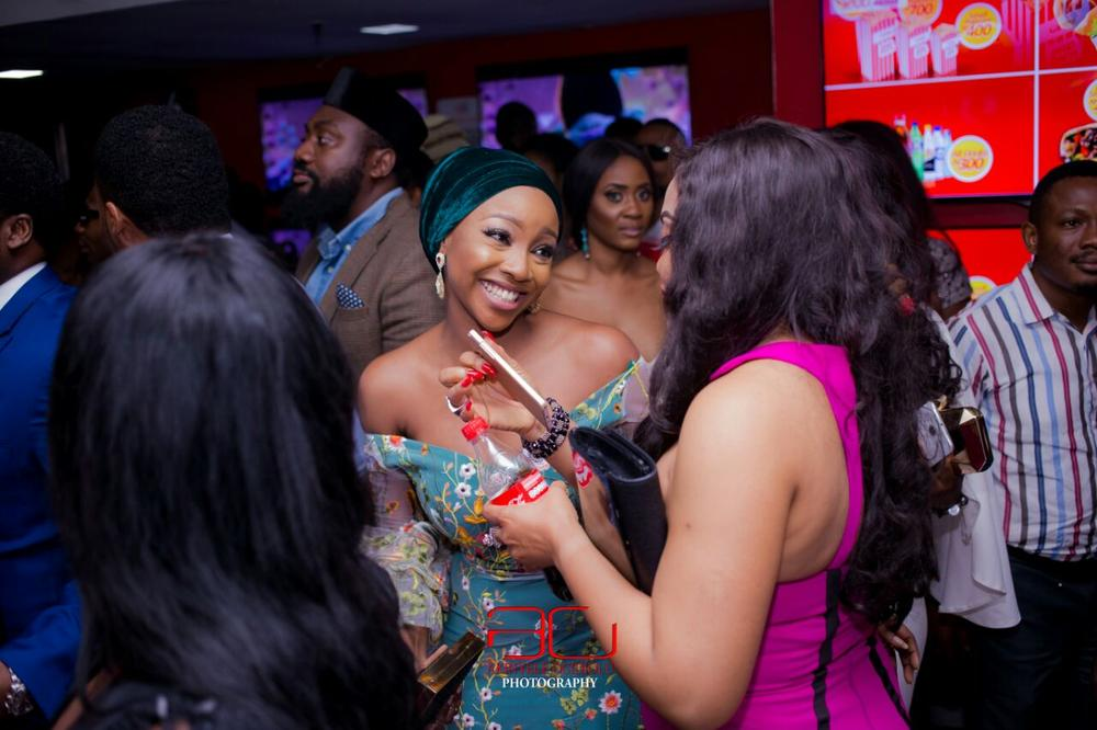Its-Her-Day-Movie-Premiere-September-2016-BellaNaija0013