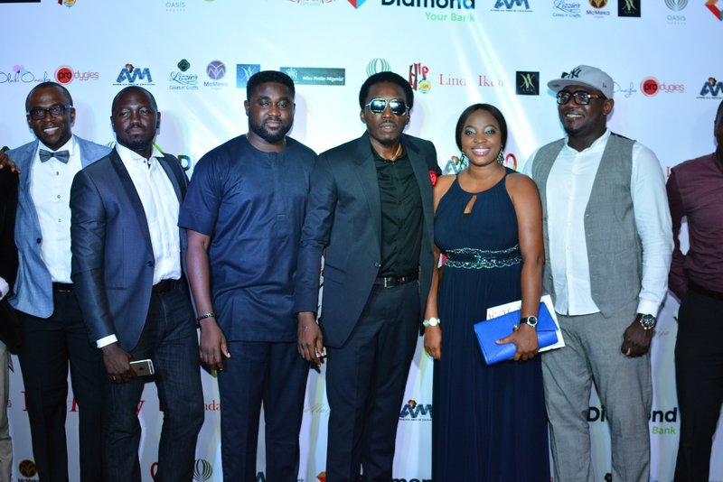Its-Her-Day-Movie-Premiere-September-2016-BellaNaija0018
