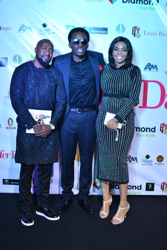 Its-Her-Day-Movie-Premiere-September-2016-BellaNaija0020