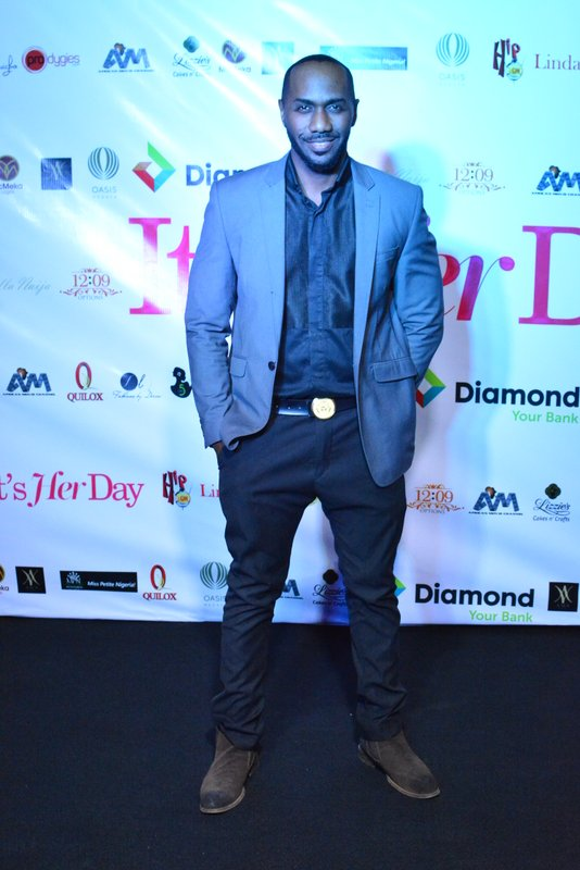 Its-Her-Day-Movie-Premiere-September-2016-BellaNaija0022