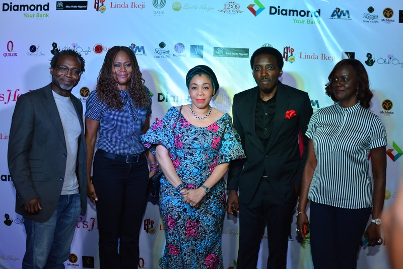 Its-Her-Day-Movie-Premiere-September-2016-BellaNaija0024