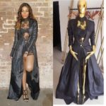 JAHDARA Seyi Shay_WhatsApp Image 2016-09-14 at 4.16.57 PM_bellanaija