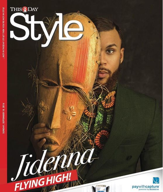 Jidenna-This-Day-Style-September-2016-BellaNaija-0001
