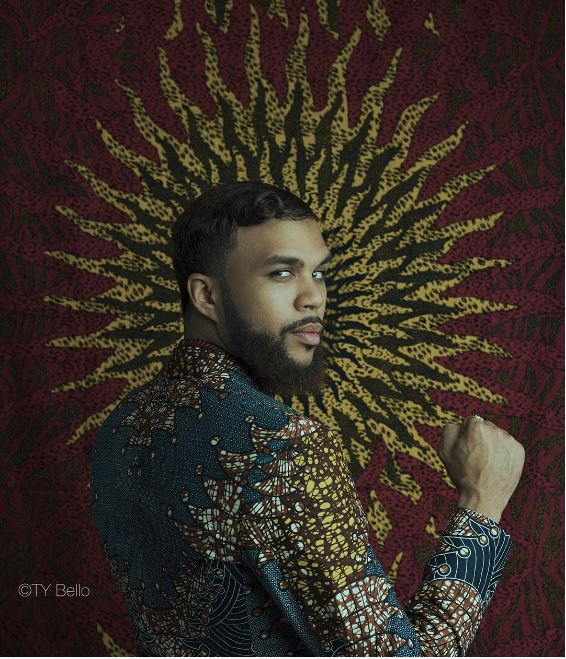 Jidenna-This-Day-Style-September-2016-BellaNaija-0003