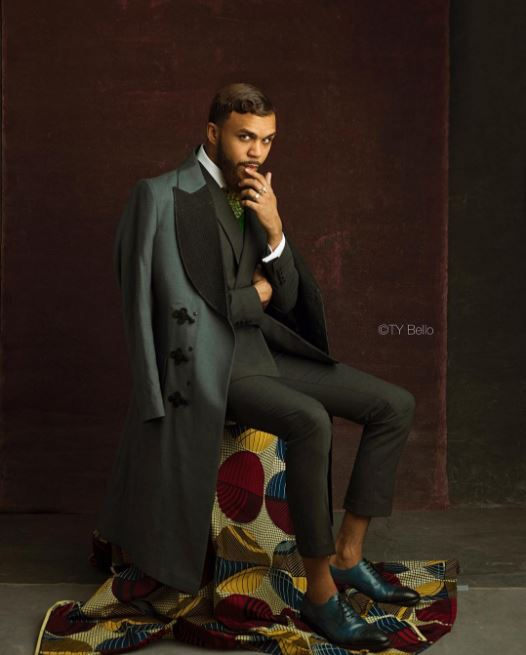 Jidenna-This-Day-Style-