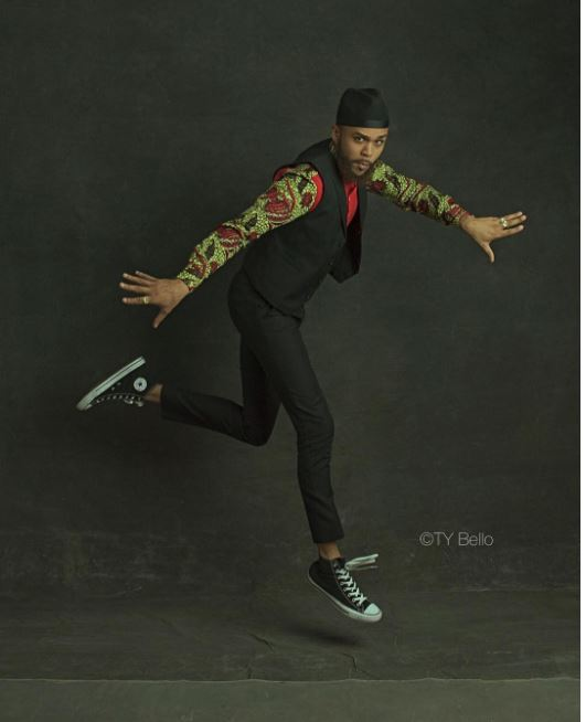 Jidenna-This-Day-Style-September-