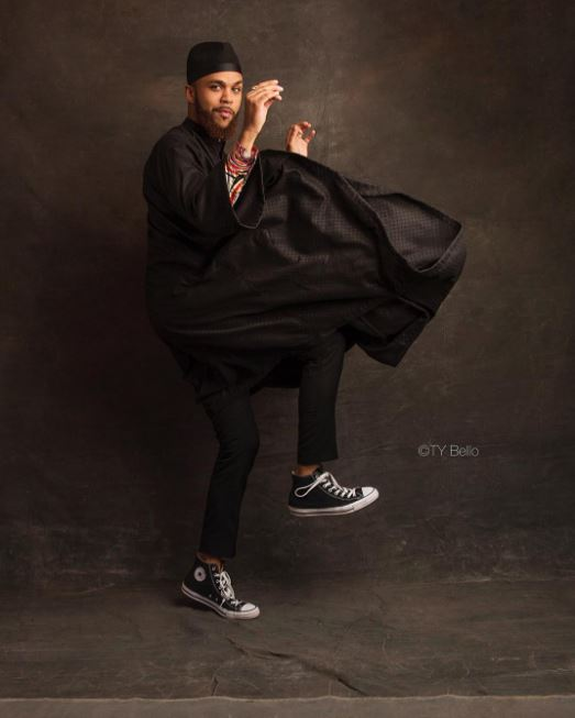 Jidenna-This-Day-Style-September