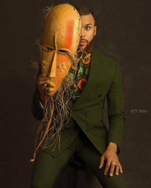 Jidenna-This-Day-Style-September-2016-BellaNaija-0010