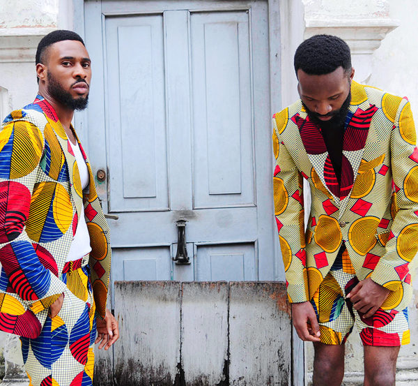 Kamsi TCharles - Czar and the Rabbi - Spring-Summer 2016 - BN Style - BellaNaija.com 015