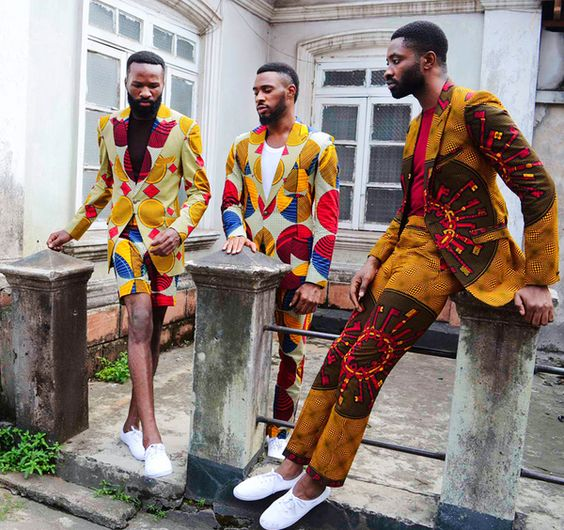 Kamsi TCharles - Czar and the Rabbi - Spring-Summer 2016 - BN Style - BellaNaija.com 017