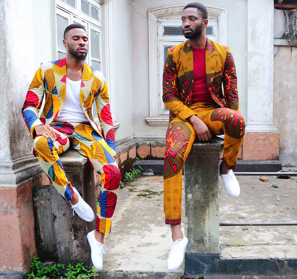 Kamsi TCharles - Czar and the Rabbi - Spring-Summer 2016 - BN Style - BellaNaija.com 019