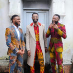 Kamsi TCharles - Czar and the Rabbi - Spring-Summer 2016 - BN Style - BellaNaija.com 02