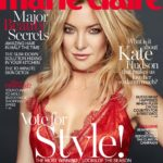 Kate-Hudson-Marie-Claire-October-2016-Issue-BellaNaija-001