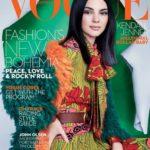 Kendall-Jenner-Vogue-Australia-September-BellaNaija-003