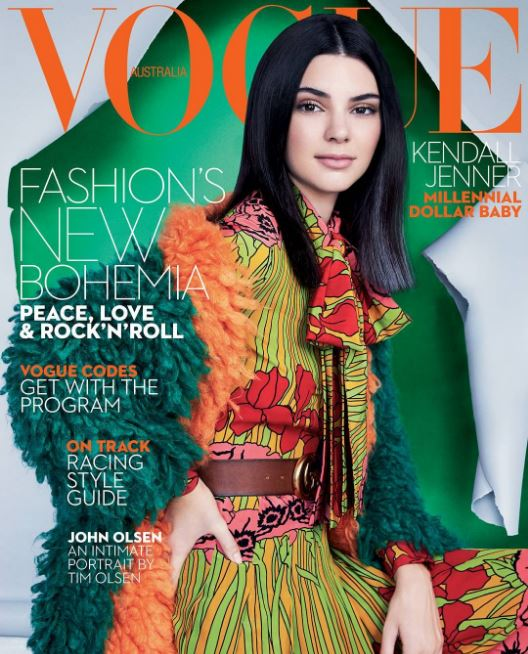Kendall-Jenner-Vogue-Australia-September-BellaNaija-003