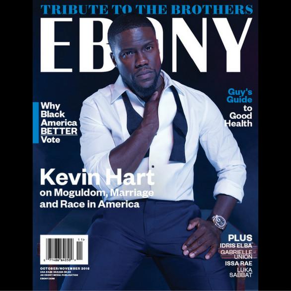 Kevin Hart-Ebony-Magazine-September-2016-BellaNaija-001