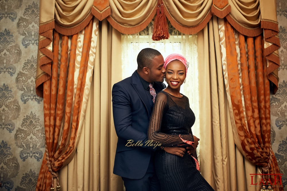 Lamide and Lateed pre-wedding_LAAH Photography_IMG_7616