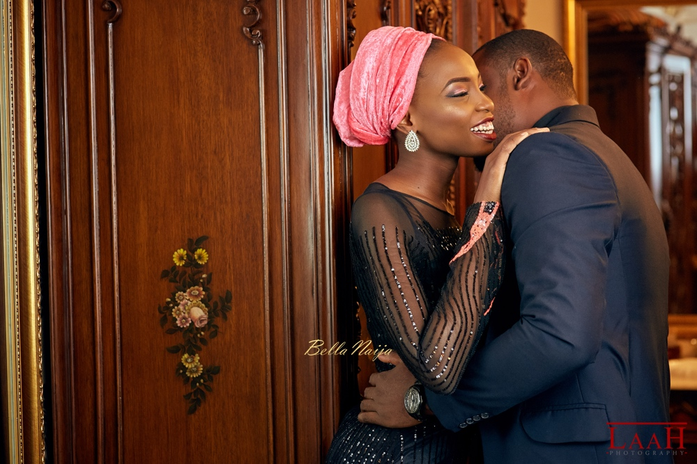 Lamide and Lateed pre-wedding_LAAH Photography_IMG_7707