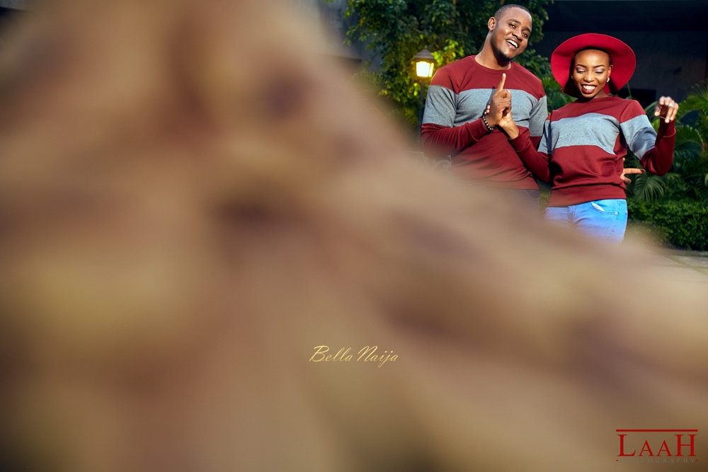 Lamide and Lateed pre-wedding_LAAH Photography_IMG_7982