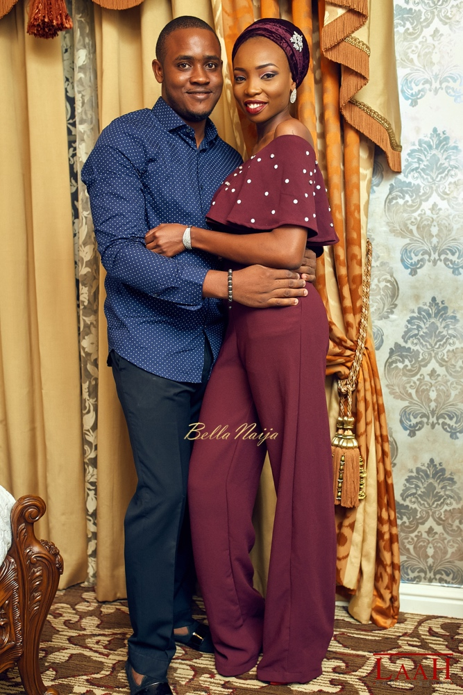 Lamide and Lateed pre-wedding_LAAH Photography_IMG_8376