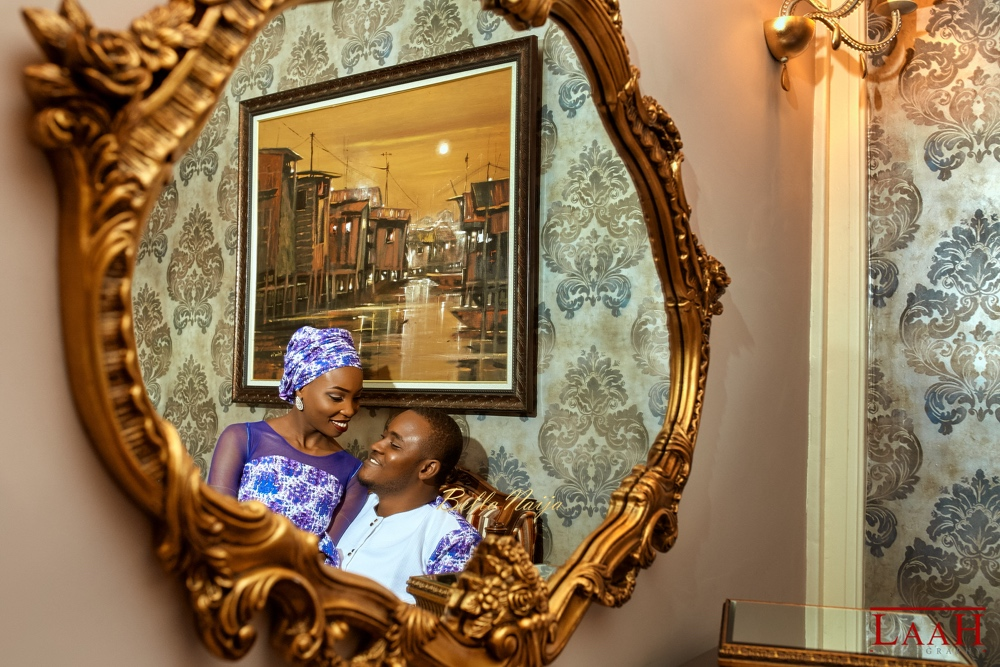 Lamide and Lateed pre-wedding_LAAH Photography_IMG_8468