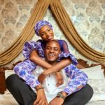 Lamide and Lateed pre-wedding_LAAH Photography_IMG_8586