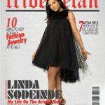 Linda-Shodeinde-Tribe-and-Elan-September-2016-BellaNaija0002
