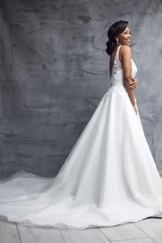 Lindsey 5_Love Tims, I Do Weddings New Bridal Collection_2016_BellaNaija