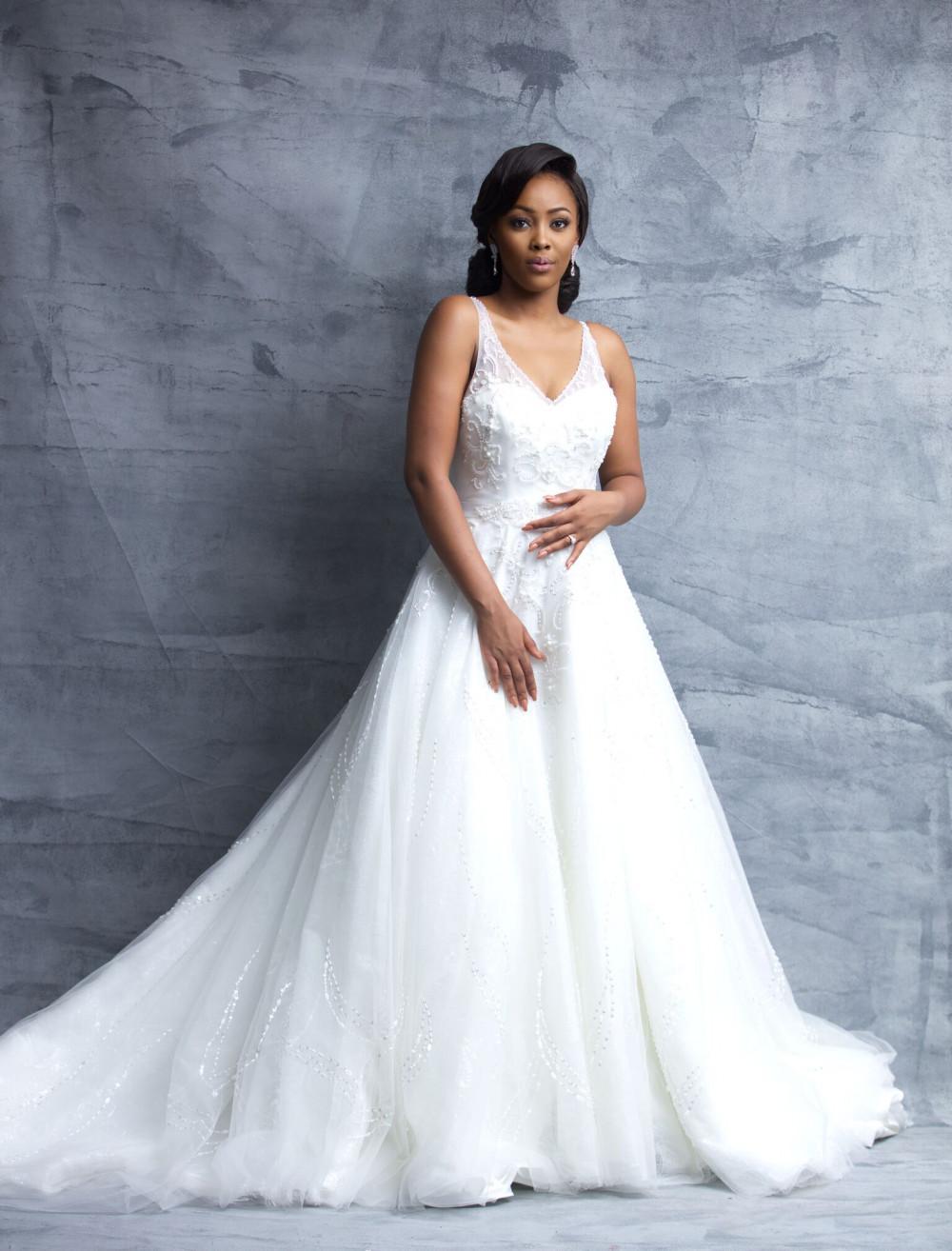 Lindsey 6_Love Tims, I Do Weddings New Bridal Collection_2016_BellaNaija