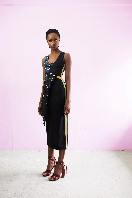 Lisa Folawiyo - Spring 2017 - BN Style - BellaNaija.com - 016
