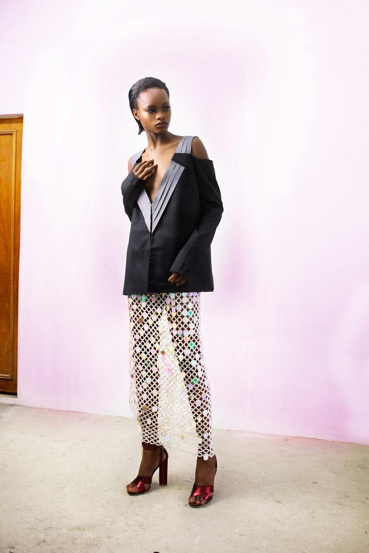 Lisa Folawiyo - Spring 2017 - BN Style - BellaNaija.com - 018