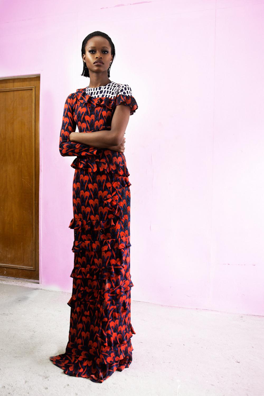 Lisa Folawiyo - Spring 2017 - BN Style - BellaNaija.com - 023