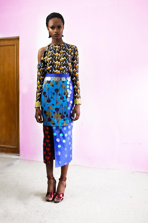 Lisa Folawiyo - Spring 2017 - BN Style - BellaNaija.com - 031
