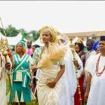 MBGN-Unoaku-Anyadike-Chieftaincy-Title-BellaNaija-001